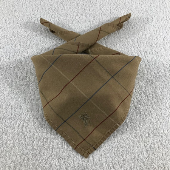 Authentic Burberry Scarves Handkerchief Accessorie
