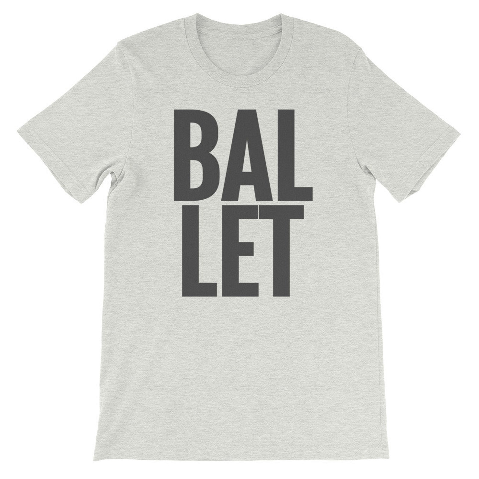 ballet large text ballet dance ballerina dancer