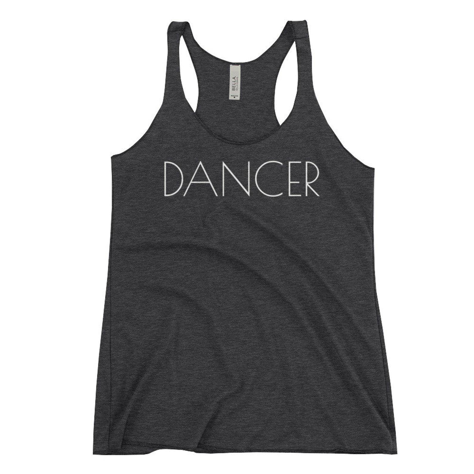 dancer text ballet dance ballerina dancing studio
