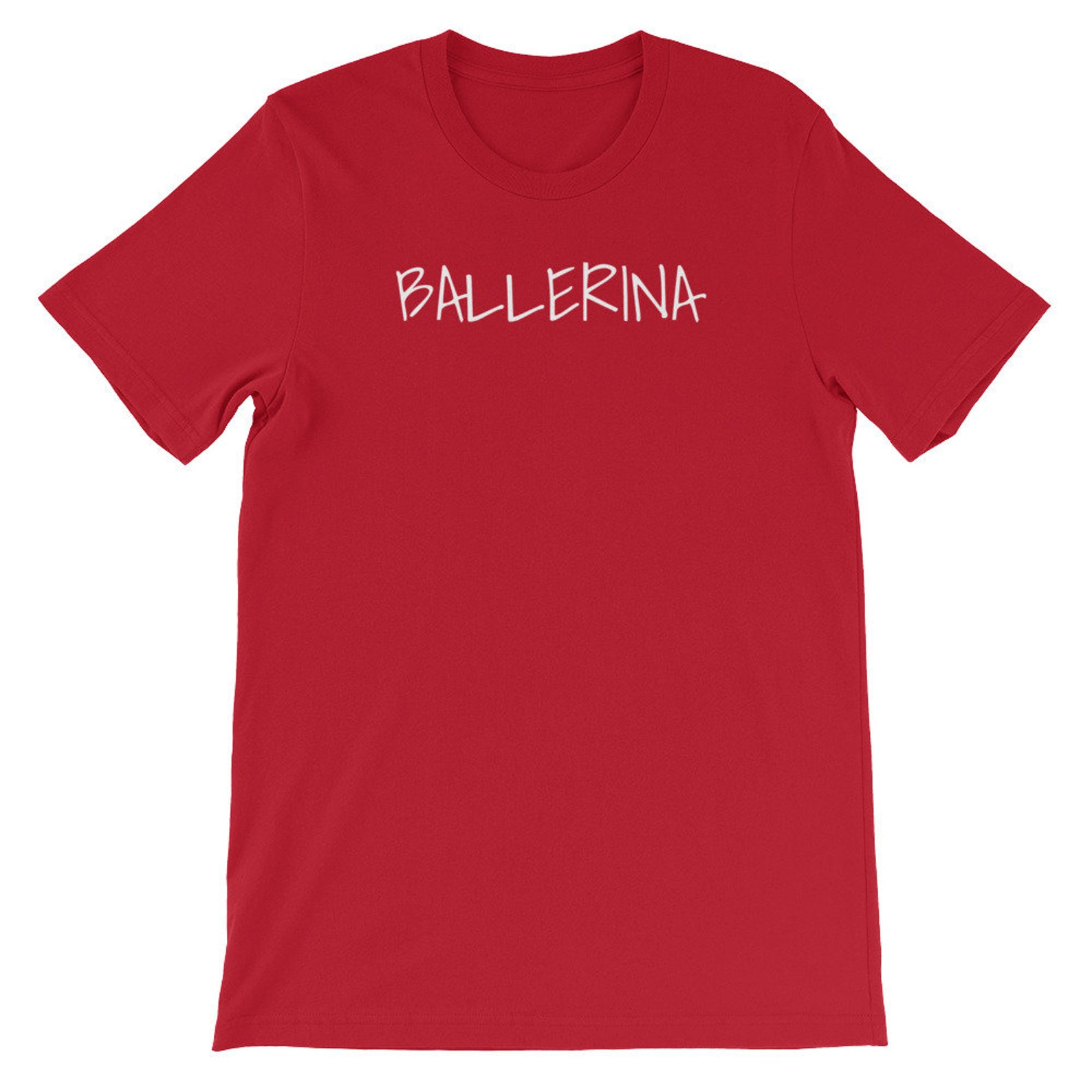 ballerina large text ballet dance dancer love fancy