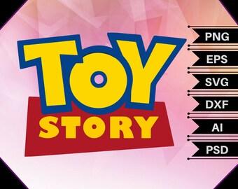 Happy minion svghappy minions clipartminions svgminions toy story logotoy story cliparttoy story svgtoy story vector stopboris Gallery