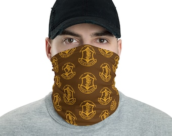 batoola Metallic Beduinen Niqab Arabischer Schleier batulla batola Maske Gulf