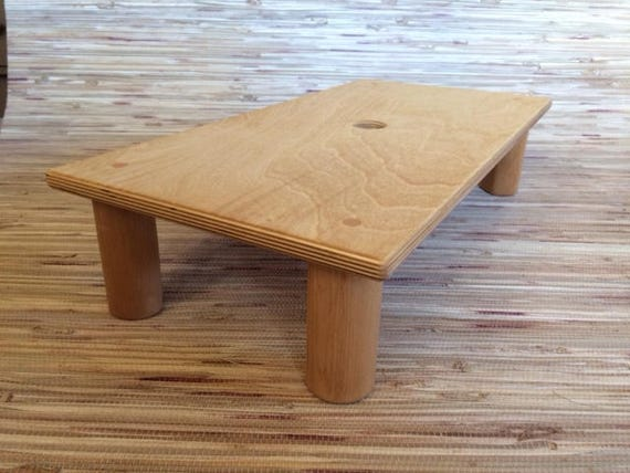 Super Light,Strong And Safe Potty Or Anywhere Stool by Etsy