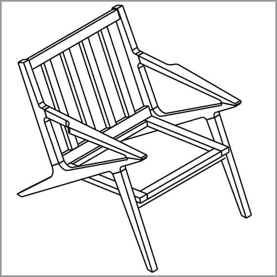 Swell Mid Century Modern Chair Forskolin Free Trial Chair Design Images Forskolin Free Trialorg