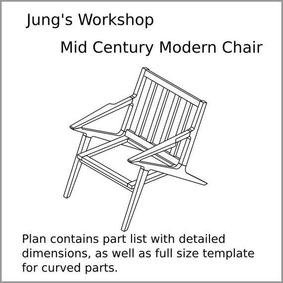 Amazing Mid Century Modern Chair Forskolin Free Trial Chair Design Images Forskolin Free Trialorg
