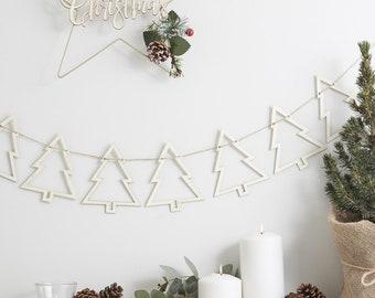 Christmas Home Decor Etsy