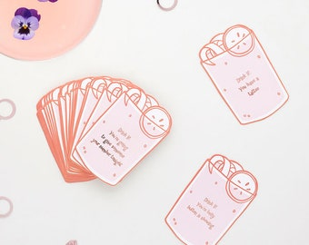 Personalised GREAT ICE-BREAKER Pin The Cockerel On The Stag Hen Party Game