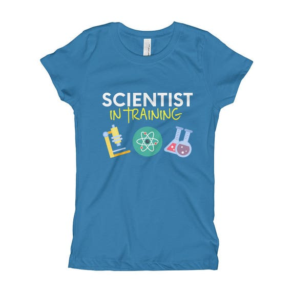 I/'m An Engineer Children/'s T-Shirt Nerd Kids Cool Clever Geek Birthday Xmas Gift