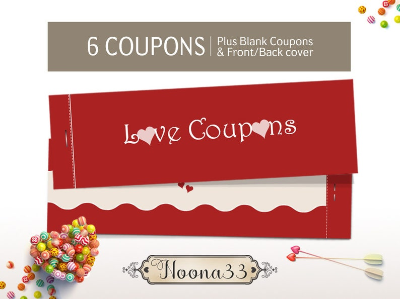 photograph relating to Just for Men Printable Coupon referred to as Anniversary discount coupons, Valentines Working day Reward for Gentlemen/women of all ages, Printable Do-it-yourself Appreciate Coupon Ebook, Valentines working day Instantaneous Obtain Take pleasure in discount codes