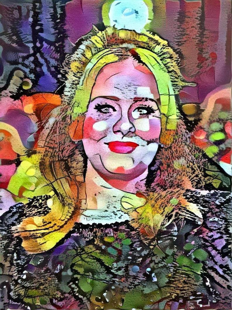 Adele Poster,Adele West Art,Adele Print,Adele Poster,Adele Merch,Adele Wall Art,Adele Fan Art,Modern Abstract Pop Art Home Decor Adele