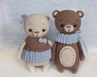 Crochet Toy Patterns Etsy