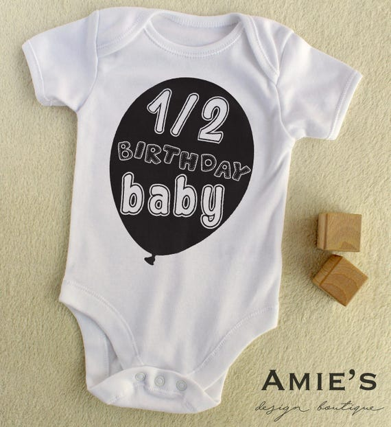Mummys Little Man Embroidered Baby Romper Babygrow Gift Personalised Son Mum