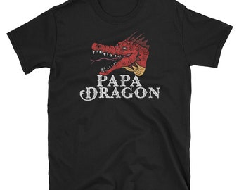 Kali Linux Dragon Logo Linux open source T-Shirts S-5XL
