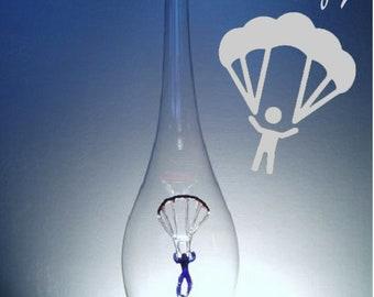 Glass Creationsforyou