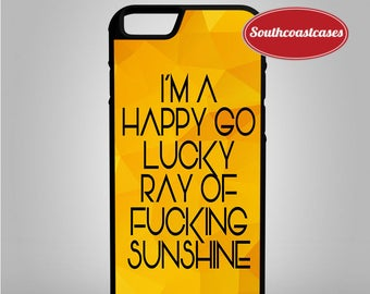 rude iphone 6 case