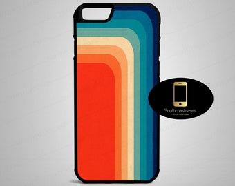 Phone case   Etsy
