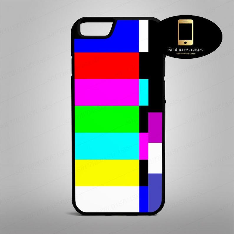 coque iphone 7 tumblr