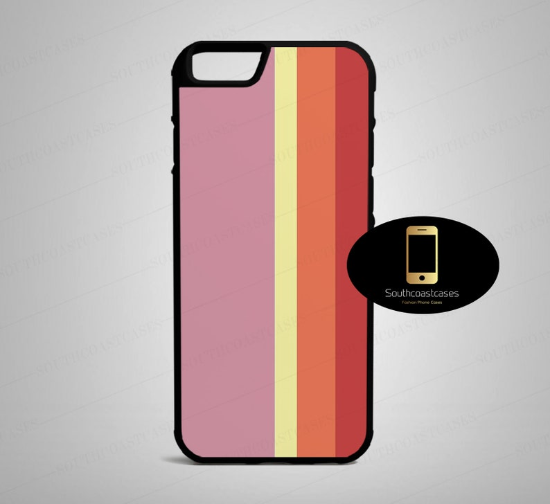 cover iphone 5s tumblr