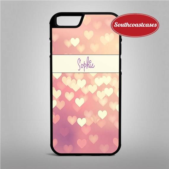 cover iphone 5c tumblr