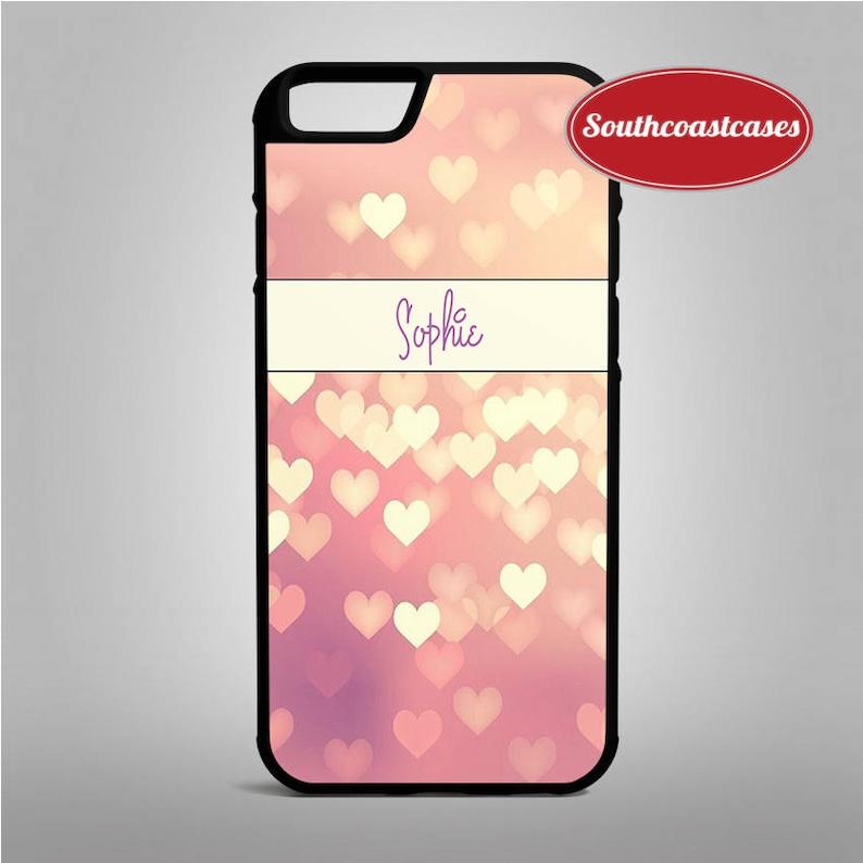 cover tumbler iphone 5s