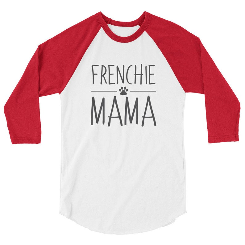 Mama Französisch