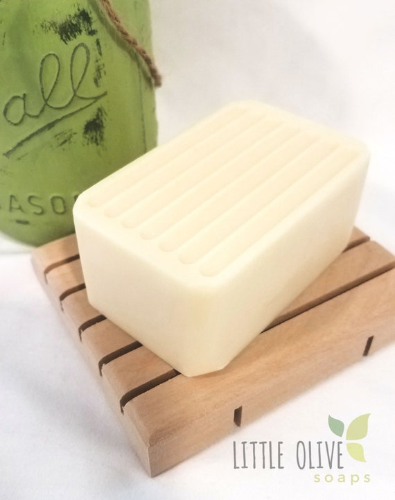 1900-1910 Edwardian Makeup and Beauty Products Vinolia Lemon Rose Titanic Soap |Homemade Soap | FREE SOAP DISH | Handcrafted | Farmhouse Collection | All Natural Soap | Lemon | Rose $8.00 AT vintagedancer.com