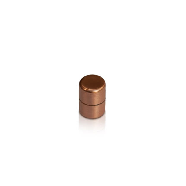 Kupfer Schrank für die Küche Schränke und Schubladen Ikea | Etsy