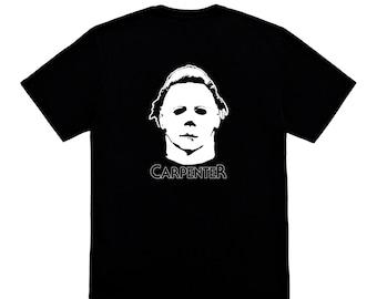 A Classic by Carpenter 3 - Short-Sleeve Unisex T-Shirt