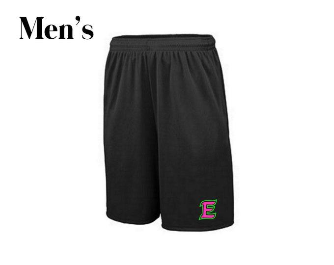 Mens Short With Pocket