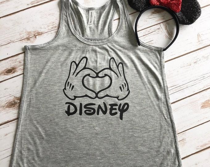Disney Shirts for Women, Disney Shirts, Disney Tank Top, Disney World Shirt, Disney Vacation Shirt, Disney Shirts for Family, Disneyland Tee