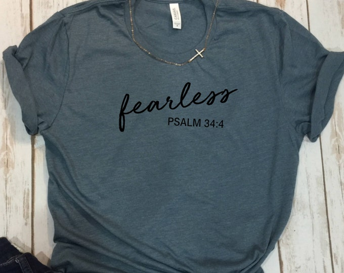 Christian Tshirt, Inspirational Shirt, Christian T-Shirts, Christian T Shirt, Christian Gift, Religious Shirt, Christian T-Shirt