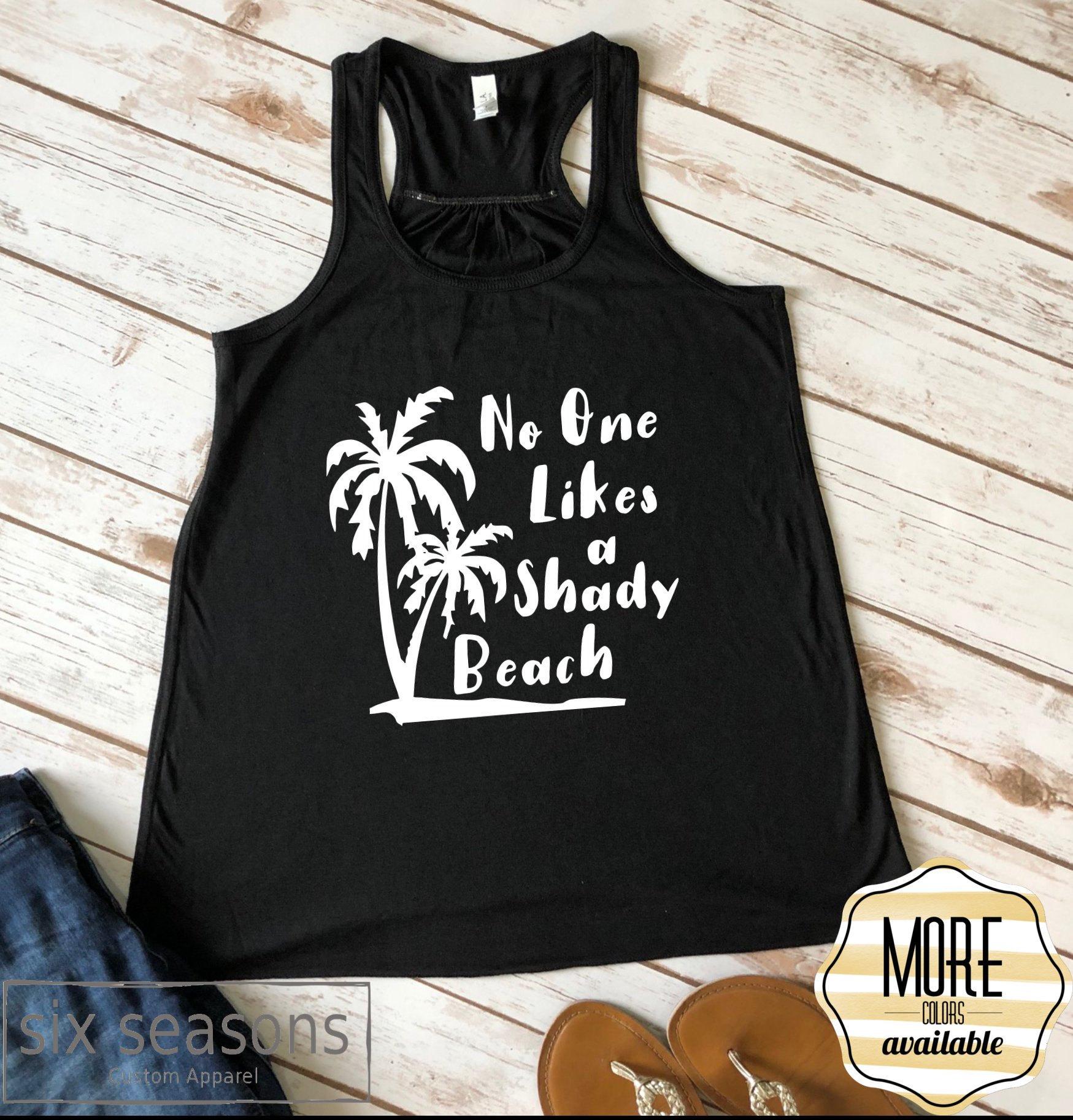 675f91e3ceb709 No One Likes A Shady Beach
