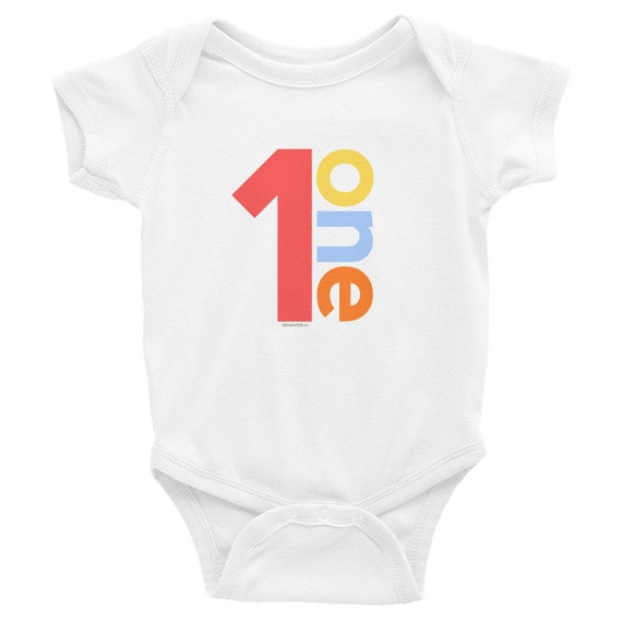 1st Birthday Shirts For Boys 1 Gifts Gift