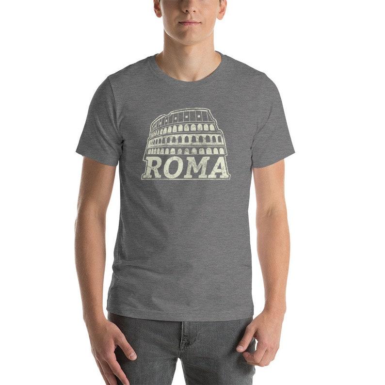 Baby Naples Italy T Shirt Italian Flag Italia Tourist Souvenir