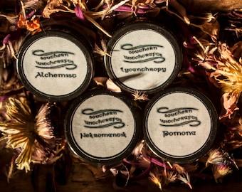 Soap samples | Etsy