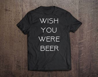 drinking games shirt beer lover gift gifts for beer lover craft beer shirts beer gifts men beer lover beer gifts for dad drinking shirt drin