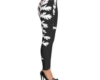 6f45a08b508 Flattering leggings