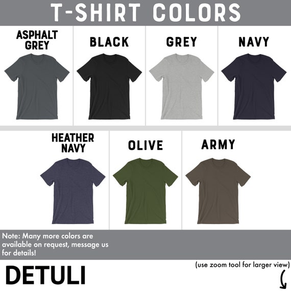 Military Text NAVY U.S Navy Polo Shirt
