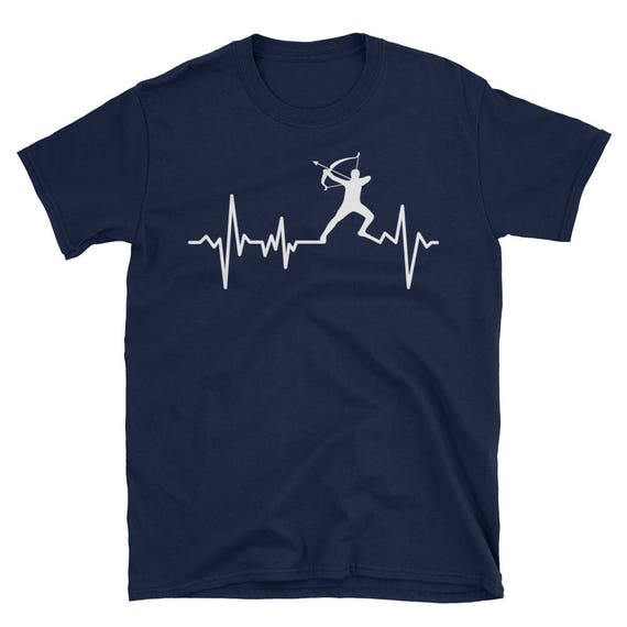 Heartbeat A Gamer 2-6 Years Old Child Short Sleeve Tee Shirts