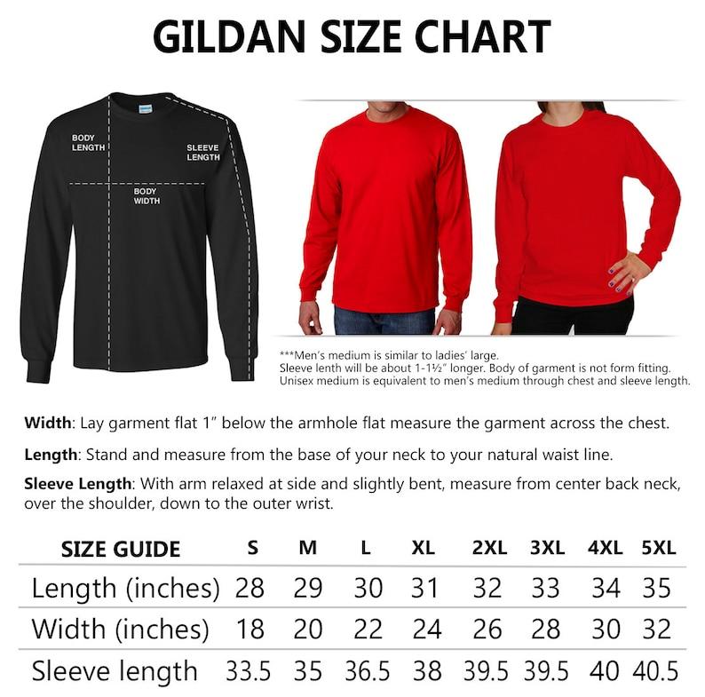 58ad9708 Pilot Gift Funny Pilot Shirt Flying Shirt Aviation Shirt   Etsy