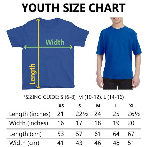 Seventh Birthday Shirt Boy 7th 7 Year