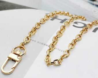 5077c8a03289 High Quality Purse Chain