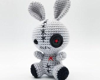 Heklekroken Crochet