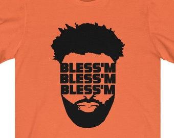 Bless m T-Shirt (Unisex)  119f7fa3f