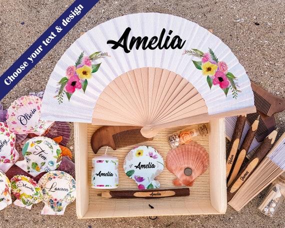 Personalised Bridemaid gift box, Maid of Honor proposal box , Bridesmaid gift set, Bridemaid proposal,Personalized Bridesmaid gifts BB1