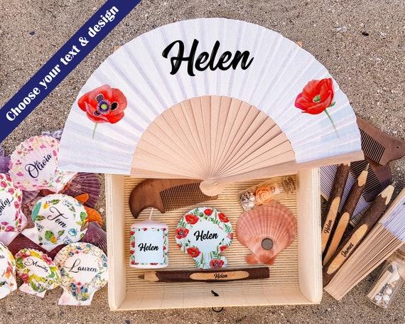 Maid of Honor Gift Box: Bridesmaid Proposal, Matron of Honor Gift, Be My Bridesmaid, Bridemaid Gift Box BB6