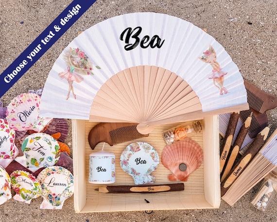 Flower Girl Personalized Keepsake Gift Box,Flower Girl Proposal Gift Personalised Flower Girl Gift Box, Flower girl gift set BB10