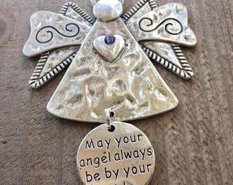 Angel Gift Etsy