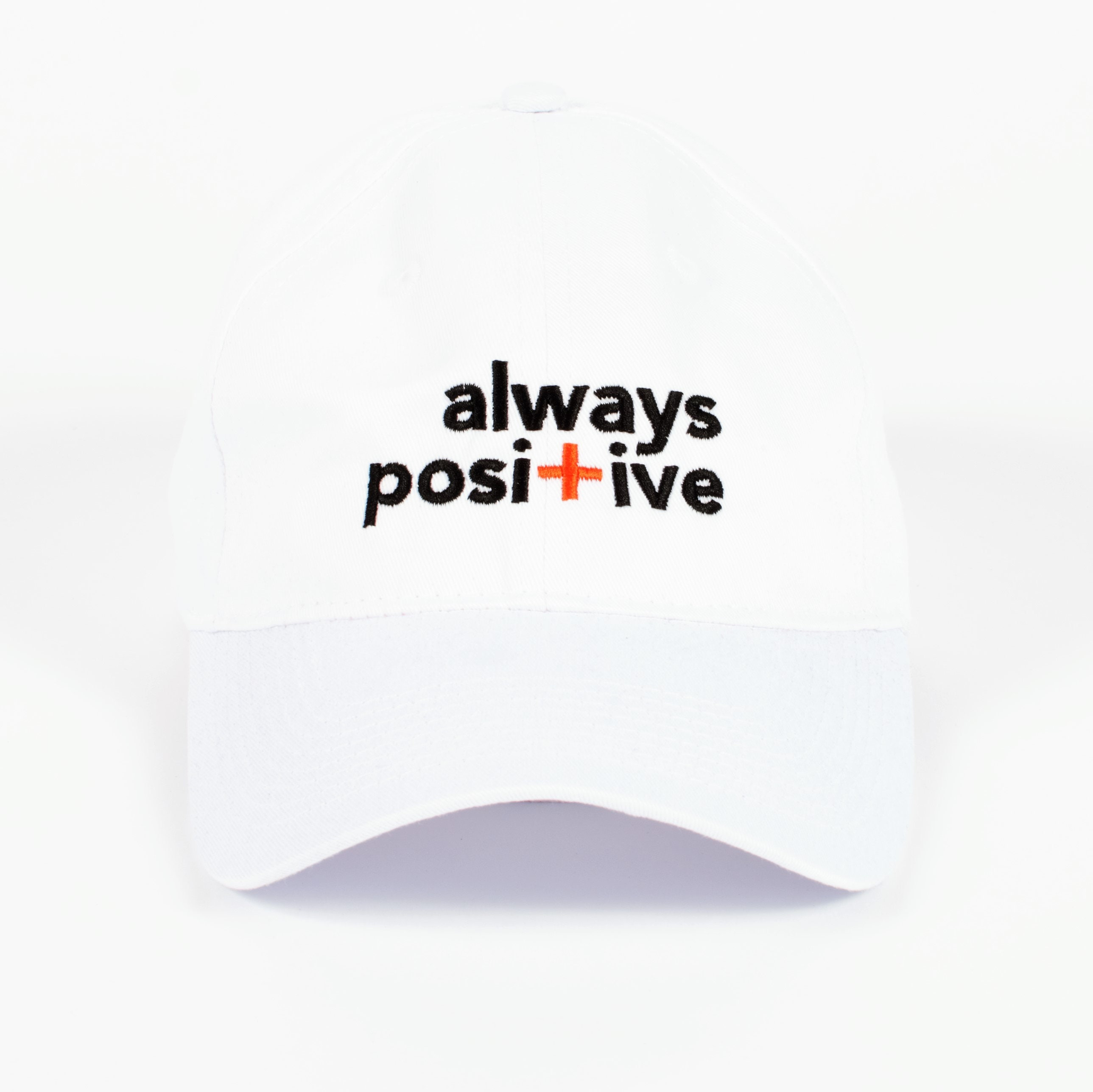 Dad Hats With Sayings 5ac73098060