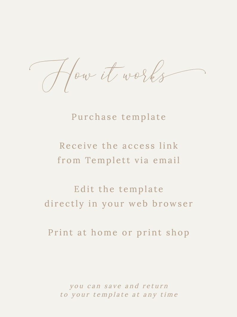 Wedding Welcome Sign Template Printable Wedding Sign Reception Sign Wedding Sign Instant Download Welcome Sign Templett Editable PDF 09